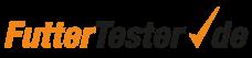RZ_logo_futtertester