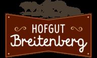 cropped-HGB_logo-e1542274512177.png
